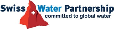 Swiss Water Partnership